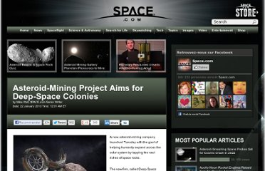 http://www.space.com/19368-asteroid-mining-deep-space-industries.html