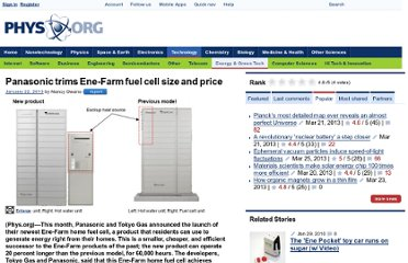 http://phys.org/news/2013-01-panasonic-trims-ene-farm-fuel-cell.html