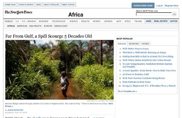 http://www.nytimes.com/2010/06/17/world/africa/17nigeria.html?_r=2&partner=rss&emc=rss