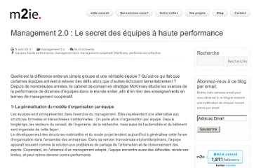 http://www.m2ie.fr/management-cooperatif-le-secret-des-equipes-haute-performance/