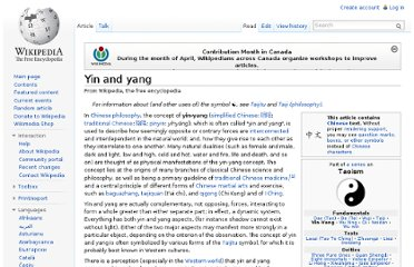 http://en.wikipedia.org/wiki/Yin_and_yang