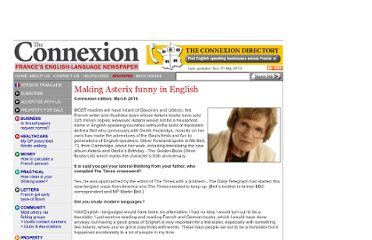 http://www.connexionfrance.com/asterix-english-translator-anthea-bell-interview-10695-news-article.html