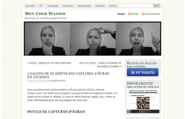 http://moncherwatson.wordpress.com/2013/01/22/capture-ecran/