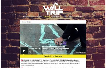http://www.wall-trip.com/video--episode_1_le_squelette--13.html