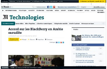 http://www.lemonde.fr/technologies/article/2010/08/07/accord-sur-les-blackberry-en-arabie-saoudite_1396697_651865.html