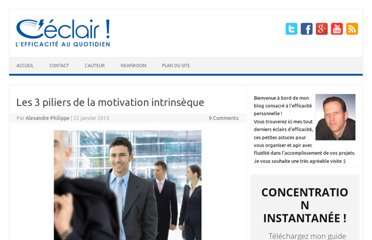 http://ceclair.fr/motivation-intrinseque