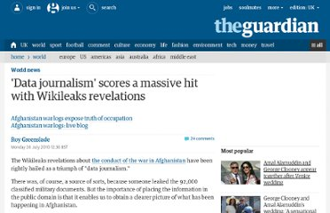 http://www.guardian.co.uk/media/greenslade/2010/jul/26/press-freedom-wikileaks