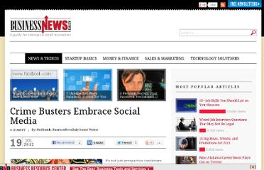 http://www.businessnewsdaily.com/2863-law-enforcement-social-media.html