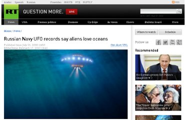 http://rt.com/news/russian-navy-ufo-records-say-aliens-love-oceans/
