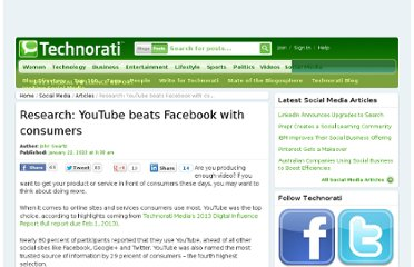 http://technorati.com/social-media/article/research-youtube-beats-facebook-with-consumers/