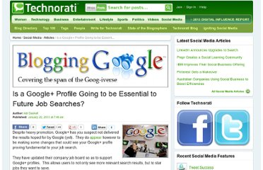 http://technorati.com/social-media/article/is-a-google-profile-going-to/