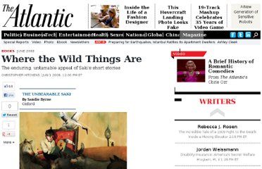 http://www.theatlantic.com/magazine/archive/2008/06/where-the-wild-things-are/306796/