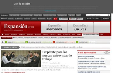 http://www.expansion.com/emprendedores-empleo/index.html