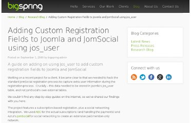 http://bigspring.co.uk/adding-custom-registration-fields-to-joomla-and-jomsocial-using-jos_user#disqus_thread