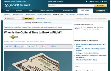 http://finance.yahoo.com/news/when-is-the-optimal-time-to-book-a-flight--181159230.html