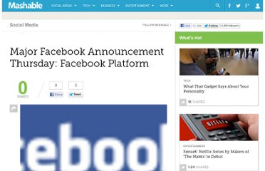 http://mashable.com/2007/05/20/facebook-f8/