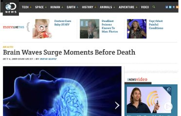 http://news.discovery.com/human/health/near-death-brain.htm