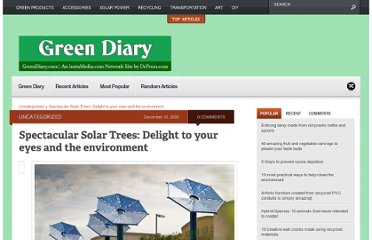 http://www.greendiary.com/spectacular-solar-trees-delight-to-your-eyes-and-the-environment.html
