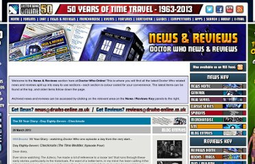 http://www.drwho-online.co.uk/news/Default.aspx#spinoffs-torchwood-the-new-world