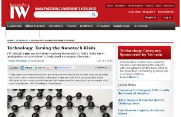 http://industryweek.com/technology/technology-taming-nanotech-risks