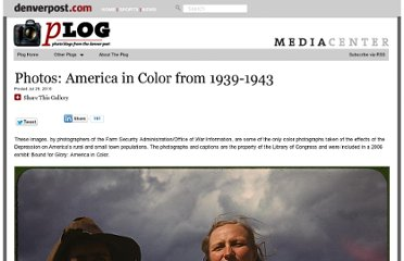 http://blogs.denverpost.com/captured/2010/07/26/captured-america-in-color-from-1939-1943/2363/