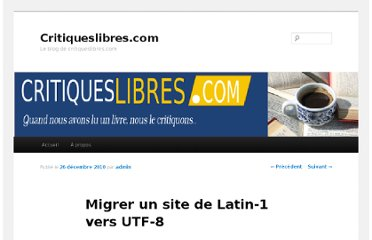 http://www.critiqueslibres.com/blog/?p=394