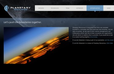 http://www.planetaryresources.com/opportunities/