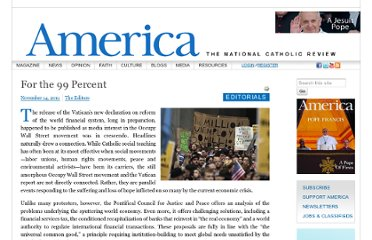 http://americamagazine.org/issue/794/editorial/99-percent