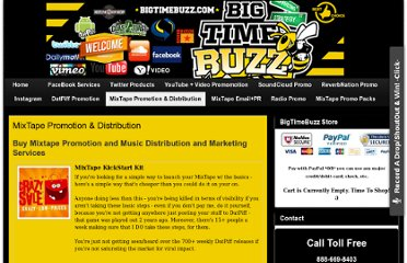 http://www.bigtimebuzz.com/mixtape-promotion-and-music-promo-distribution-online