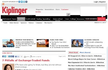 http://www.kiplinger.com/article/investing/T022-C009-S001-7-pitfalls-of-exchange-traded-funds.html