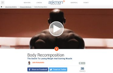 http://ca.askmen.com/sports/bodybuilding_900/988_body-recomposition.html