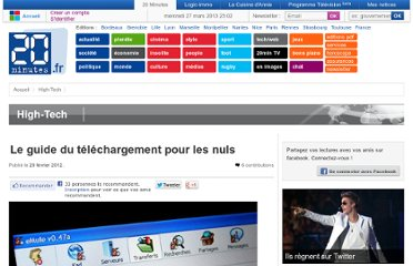 http://www.20minutes.fr/high-tech/883021-guide-telechargement-nuls