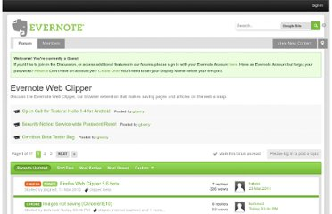 http://discussion.evernote.com/forum/115-evernote-web-clipper/