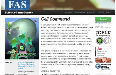 http://www.sciencegamecenter.org/games/cell-command?goback=%2Egde_2942534_member_206994461