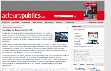 http://www.acteurspublics.com/2013/01/23/le-blues-du-fonctionnaire-2-0-1