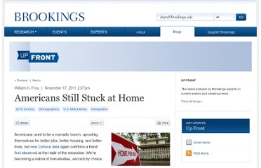 http://www.brookings.edu/blogs/up-front/posts/2011/11/17-migration-census-frey