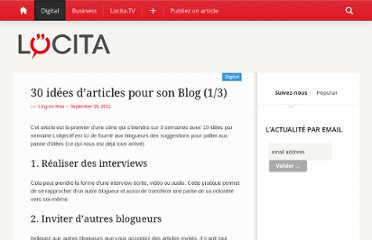 http://fr.locita.com/digital/30-idees-darticles-pour-son-blog-1-37219/