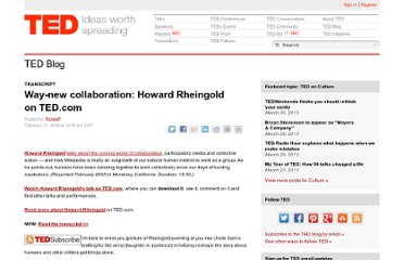 http://blog.ted.com/2008/02/11/howard_rheingol/