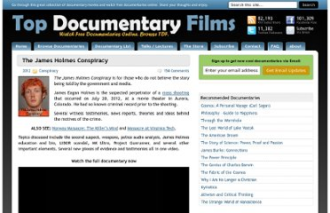 http://topdocumentaryfilms.com/james-holmes-conspiracy/
