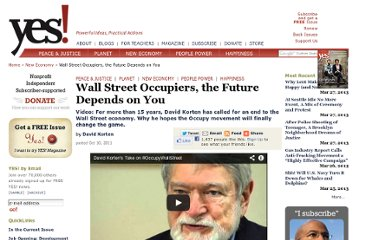 http://www.yesmagazine.org/new-economy/wall-street-occupiers-the-future-is-in-your-hands/