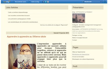 http://4cristol.over-blog.com/article-apprendre-a-apprendre-au-xxieme-siecle-114519428.html