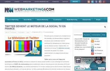 http://www.webmarketing-com.com/2013/01/24/18816-twitter-social-tv-france