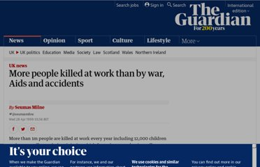 http://www.guardian.co.uk/uk/1999/apr/28/6