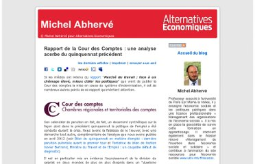 http://alternatives-economiques.fr/blogs/abherve/2013/01/22/3991/