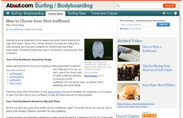 http://surfing.about.com/cs/surfinstruction/a/0720032.htm