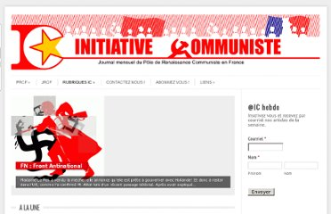 http://www.initiative-communiste.fr/wordpress/