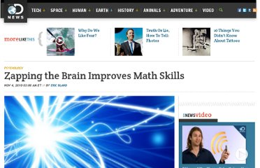 http://news.discovery.com/human/psychology/brain-electricity-math.htm