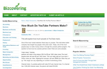 http://bizcovering.com/major-companies/how-much-do-youtube-partners-make/