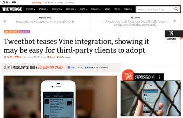 http://www.theverge.com/2013/1/24/3913546/tweetbot-shows-off-in-line-vine-videos