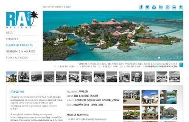 http://www.rashawdesigns.com/featured-turks-caicos-projects.php#!prettyPhoto